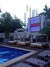hotel piscine dans la chambre piscine chambre picture of hotel riu plaza panama panama