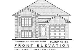 raised bungalow house plans awesome raised bungalow plans pictures home building plans 5039