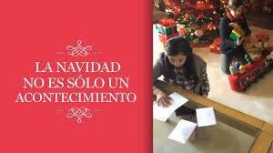 nuevo catalogo navidad alrededor del mundo 2015 de home interiors nuevo catalogo navidad alrededor del mundo 2015 de home interiors de mexico youtube