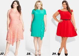 plus size casual wedding guest dresses prom dresses cheap