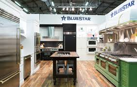 architectural digest home design show hours architectural digest home design show 2017 bluestar