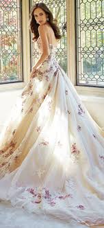color wedding dresses color wedding dresses csmevents