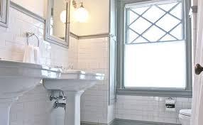 bathroom tile trim ideas bathroom trim ideas bathroom find best references home design