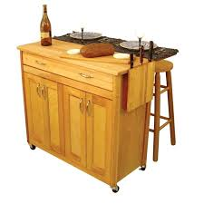 outdoor kitchen carts and islands outdoor kitchen carts and islands kitchen kitchen island with