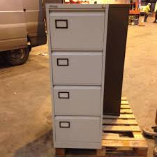 furniture office used lateral filing cabinets secondhand lateral