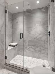houzz bathroom ideas gray bathroom ideas best 70 gray bathroom ideas remodeling pictures