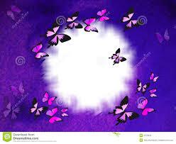 violet border butterflies stock illustrations u2013 154 violet border