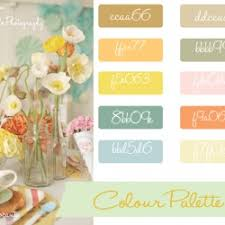 82 best vintage color palette images on pinterest vintage color