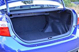 trunk space toyota corolla around in the 2015 toyota corolla s simply darr