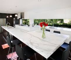 Kitchen Benchtop Designs 203 Best Kitchen Images On Pinterest Modern Kitchens Kitchen