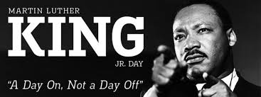 Martin Luther King Day Meme - pin by brad adkins on famous quotes pinterest king jr famous