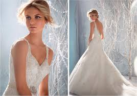 mori wedding dresses 2014 bridal gown collections from mori