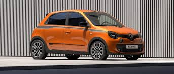 renault twingo 2013 ish new renault twingo gt announced for goodwood fos u2013 front