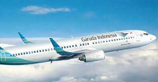 Garuda Indonesia Garuda Indonesia In Association With Wonderful Indonesia Host Open