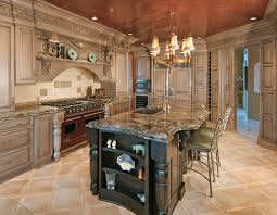 Crystal Kitchen Cabinets Sm Slider Crystal Avanti Kitchens And Granite