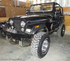 jeep 1985 1985 jeep cj7 suv item bm9575 sold december 28 vehicles