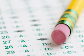 8 things students need to know about act and sat test prep
