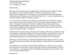 15 lpn cover letter new grad job resume 33 lpn resume objective