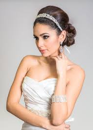 bridal hair and makeup las vegas 137 best brides by amelia c co images on