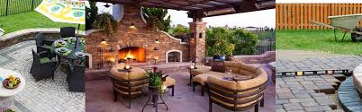 best landscape hardscape supply u0026 building materials in san diego