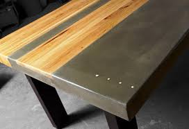 diy concrete dining table concrete dining table outdoor investment values jmlfoundation s home