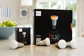 smart home light bulbs the popular zigbee smart home radio standard is vulnerable to