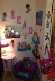 Small Doc Mcstuffins Bedroom Design Doc Mcstuffins Bedroom