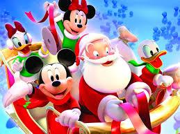 imagenes animadas de navidad para android fondos de navidad animados gratis para bajar al celular 10 hd