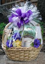 gift basket ideas for women kolamun uhren unique gift baskets women