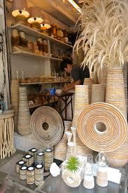 furniture shops u0026 home decor bangkok shopping u0026 great food