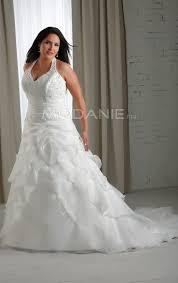 robe de mariã e traine les 25 meilleures idées de la catégorie robe de mariée grande