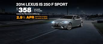 lexus dealer little rock ar chicago luxury car dealer specializing in pre owned european