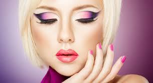 makeup artist courses advanced make up artist course in birmingham