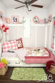 This Is Our Twin Girls Toddler Bedroom After Changing A Few Things - Girls toddler bedroom ideas