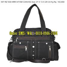 Tas Emsio Zalora indogamers one stop solution gamers destination