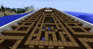 1 1 rms titanic build screenshots show your creation