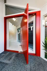 cool front doors 25 coolest exterior door ideas for any modern home decor ideas