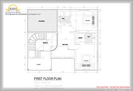 100 40 square feet 1000 square feet row house design home