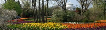 Botanical Garden Cincinnati Plant Trial Days Coming Up At The Cincinnati Zoo And Botanical