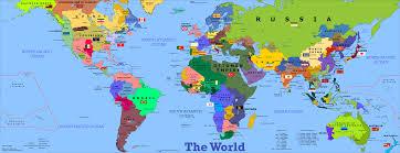 Ussr Map Why I U0027m Excited For My Hoi4 Ussr Playthrough Rebrn Com