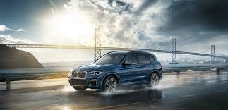Home Again Design Morristown Nj by New Bmw X3 Offers Morristown Nj