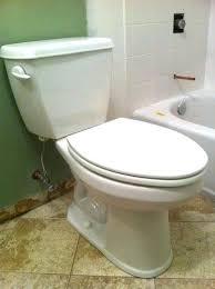 plumbing for new bathroom u2013 easywash club
