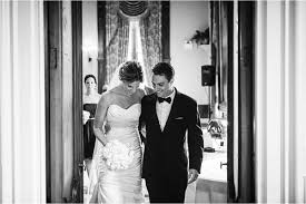 Wedding Venues In Upstate Ny Best Wedding Venues In Upstate New York U2014 Tracey Buyce