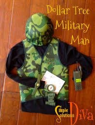 Kids Military Halloween Costumes Simple Halloween Costumes Kids 10