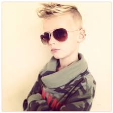 little boy hard part haircuts hottest haircuts for men along with ceejayfadez and messy hair blown