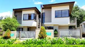 pre selling house and lot for sale in antipolo r 557