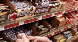 Top Chocolate Bars Uk More Of Your Favourite Chocolate Bars Are Shrinking