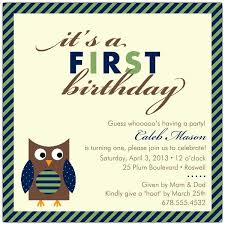 33 best birthday invitations images on pinterest birthday ideas