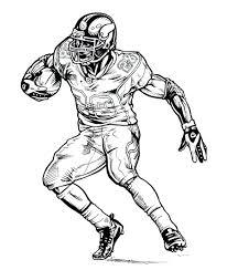 viking coloring pages pdf pics vikings print football helmet