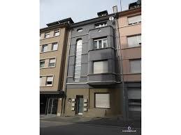 chambre a louer luxembourg chambre 1 chambre à louer à luxembourg gare luxembourg réf rkzr